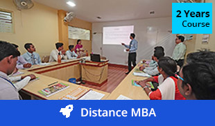 Carousel-4-Distance-MBA