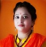 Ms Debolina Mukherjee